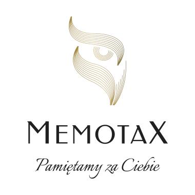 Memotax Biuro Rachunkowe Dąbrowa Górnicza